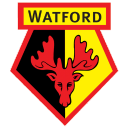 Watford Tickets