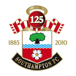 Southampton Tickets