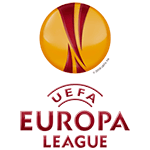 Europa UEFA League Tickets