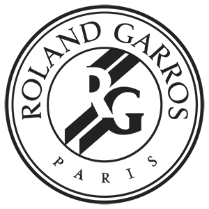 French Open Tickets: Roland Garros Tickets