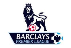 Buy Premier League Tickets