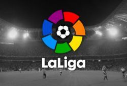 Buy Spanish La Liga Tickets
