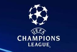 Buy Champions League Tickets