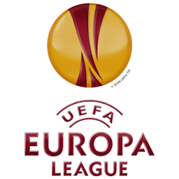 Buy Europa UEFA League Tickets