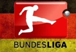 Buy German Bundesliga Tickets