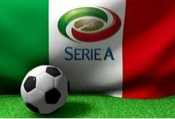 Buy Italian Serie A Tickets