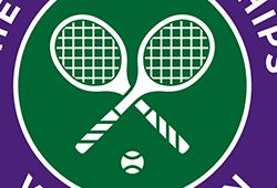 Buy Wimbledon  Tickets