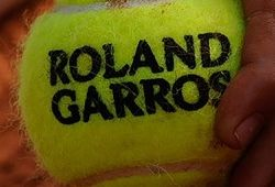 Buy French Open Tickets: Roland Garros Tickets