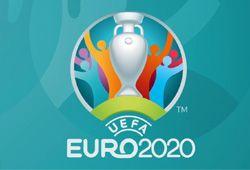 Buy UEFA Euro 2020 Tickets
